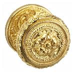 Omnia